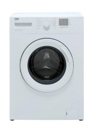 best washing under 200