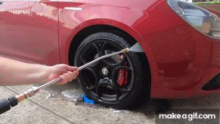 How_To_Safely_Wash_Maintain_Car_Rims [photoutils.com]