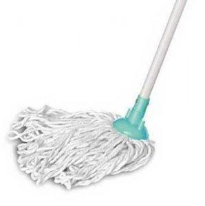 Steam Mop or Steam Cleaner?