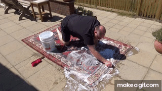 Easy_DIY_Rug_Cleaning_Laundry_Powder_and_Pressure_Washer [photoutils.com]