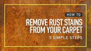 How-to-Remove-Rust-Stains-From-Your-Carpet-5-Simple-Steps