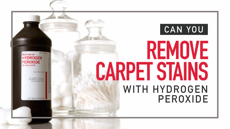 Can-you-remove-carpet-stains-with-hydrogen-peroxide