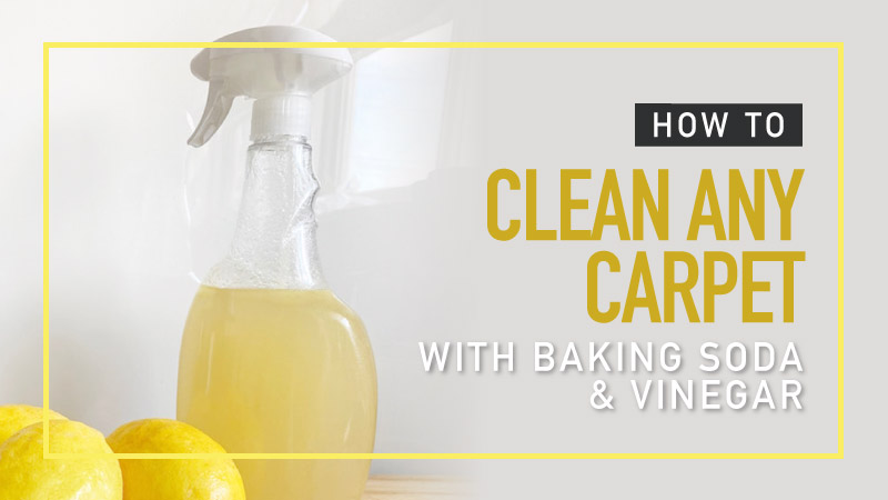 How-to-clean-any-carpet-with-baking-soda-and-vinegar