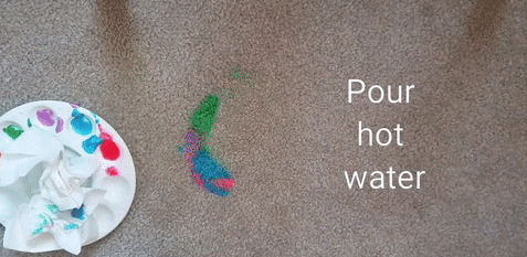 How_to_Remove_Paint_From_Carpet [photoutils.com] (1)