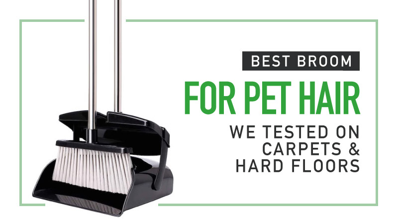 Best-Broom-for-Pet-Hair-we-tested-on-carpets-and-hard-floors