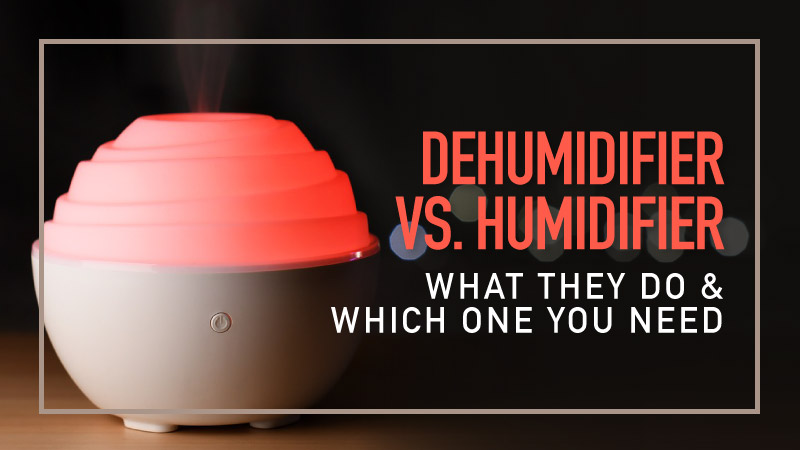 Dehumidifier-Vs-Humidifier-What-They-Do-Which-One-You-need