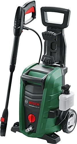 Bosch Universal Aquatak image