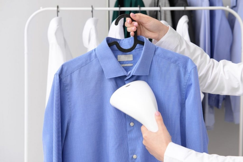 Best-Garment-Steamers